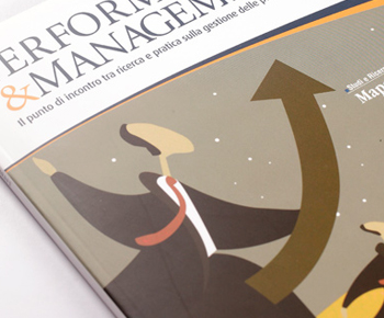 Rivista Performance & Management