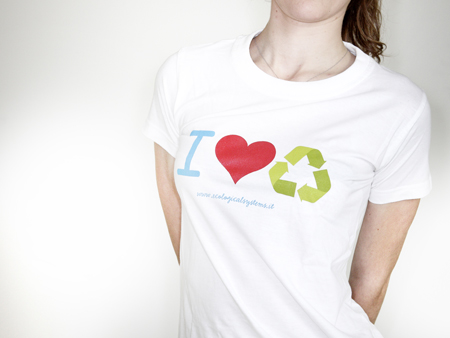 th-t-shirt-ecological-systems