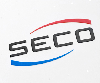 Folder / Catalogue – Seco srl