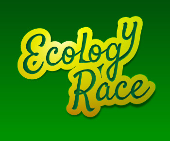 Ecology Race, Game CSA