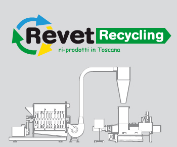 Video Revet Recycling