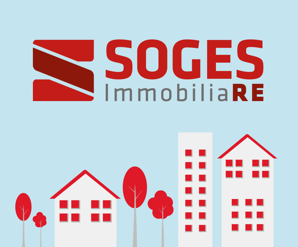 Portale immobiliare Soges.it